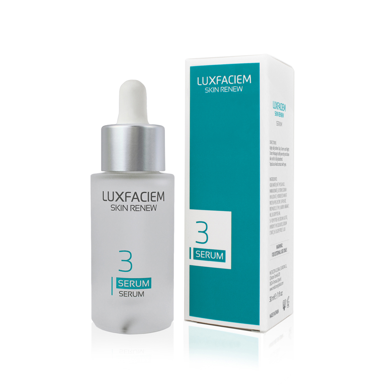 LUXFACIEM-SKIN-CARE-ANTIAGING-PREMIUM-SERUM