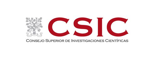 colaboradores-LUXFACIEM-SKIN-RENEW-CSIC